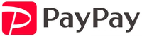 1月24日(金)カード・電子マネー・PayPay使用可能